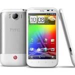 Beats Electronics chce zakończyć współpracę z HTC