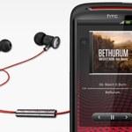 Beats kończy współpracę z HTC