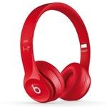 Beats Solo2 - nowe uderzenie Dr. Dre