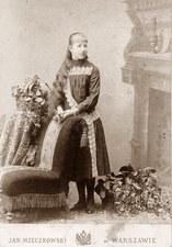 Beatyfikacja matki Czackiej. Zanim Róża została siostrą Elżbietą