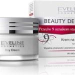 Beauty Derm, Eveline Cosmetics