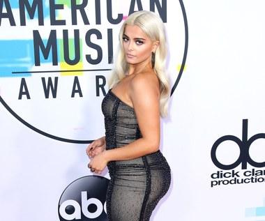 "Bebe Rexha i Florida Georgia Line z rekordem za ""Meant To Be"""