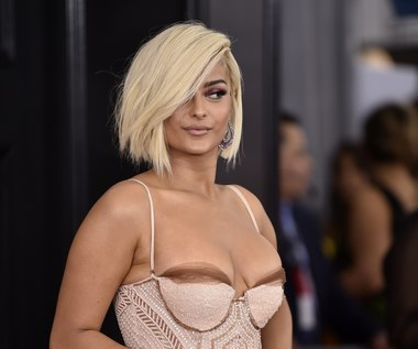 """Bebe Rexha również broni utworu """"Girls"""""""
