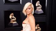 Bebe Rexha zapowiada nową muzykę i wraca do starego koloru włosów