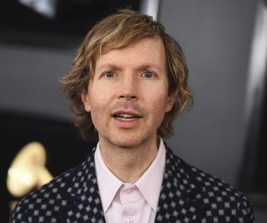 """Beck z singlem """"Saw Lightning"""" zapowiada nową płytę"""