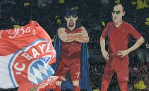 Beckenbauer: Bayern został ukarany za transfery