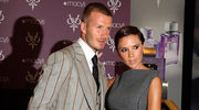 Beckham chwali paparazzi