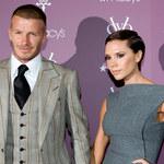 """Beckham: """"David uważa, że całkiem mi odbiło!"""""""