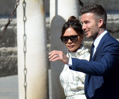 Beckham idzie za ciosem. Pora na CS:GO