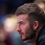 Beckham inwestuje w kolejny klub. Współwłaścicielami legendy United
