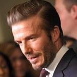 Beckham może kupować grunty pod stadion w Miami. Jest zgoda