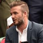 Beckham nie ustępuje, chce stadionu w Miami