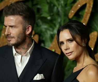 Beckham zainwestował w esport