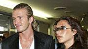 Beckhamowie: Będzie córka?