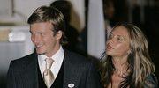 Beckhamowie: Rocznicowe tatuaże