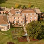 Beckhamowie sprzedają dom