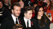 Beckhamowie
