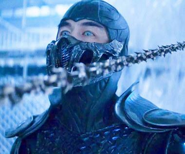 """Będą cztery kolejne części """"Mortal Kombat""""?"""