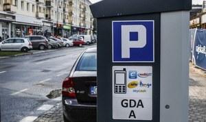 Będą duże zmiany w strefach parkowania. Nawet 9 zł za godzinę!