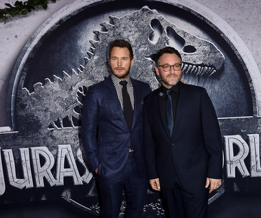 """Będą dwa sequele """"Jurassic World"""""""