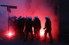 Będą dymisje po Marszu Niepodległości. Co dalej z Kamińskim i Szymczykiem?