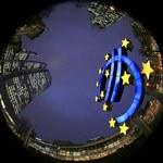 Będą kolejne referenda w sprawie opuszczenia UE