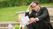 Będą kolejne zmiany w świadectwie pracy? Firmy mogą stracić wygodny sposób zwolnienia