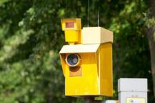 Będą nowe fotoradary. Pełna lista lokalizacji