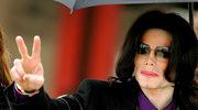 Będą nowe płyty Jacksona!