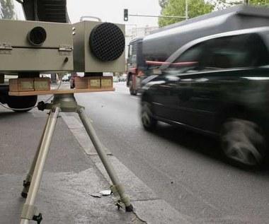 Będą nowe przepisy. 10 tys. zł za przekroczenie prędkości!?