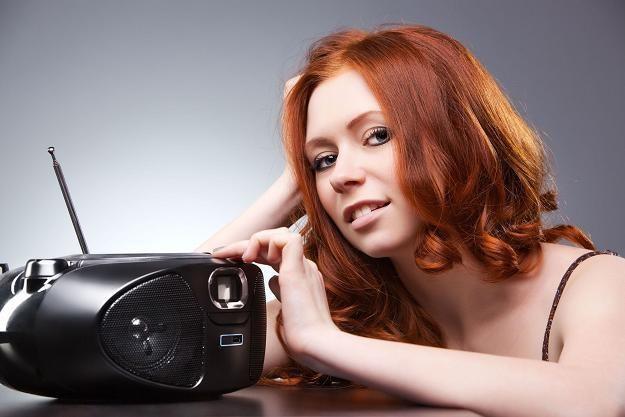Będą nowe regulacje dotyczące rynku mediów /©123RF/PICSEL