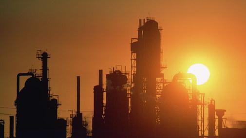 Będą porządki w polskim przemyśle chemicznym?
