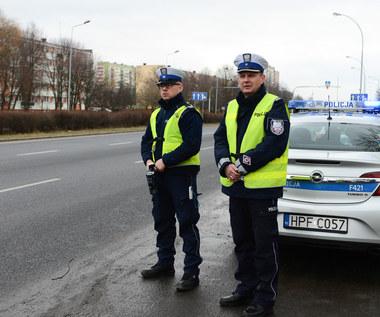 Będą poważniejsze sankcje za jazdę bez prawa jazdy