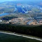 Będą sankcje dla firm budujących Nord Stream 2? Niemcy zaniepokojeni