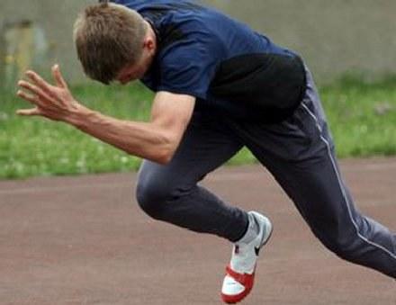 Będą skoki i biegi / fot. R. Szwedowski /Agencja SE/East News