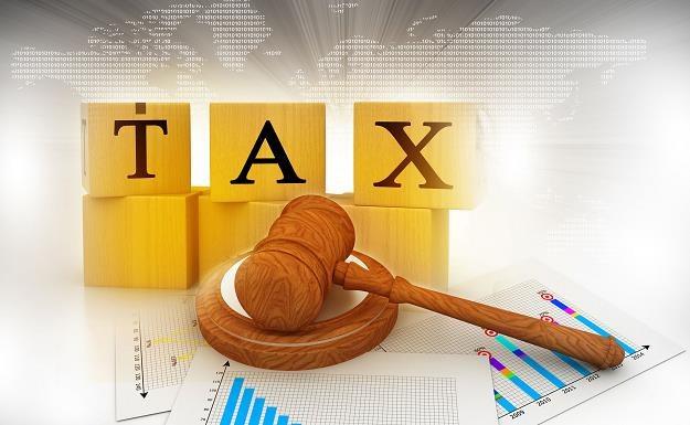 Będą uproszczenia w prawie podatkowym /©123RF/PICSEL