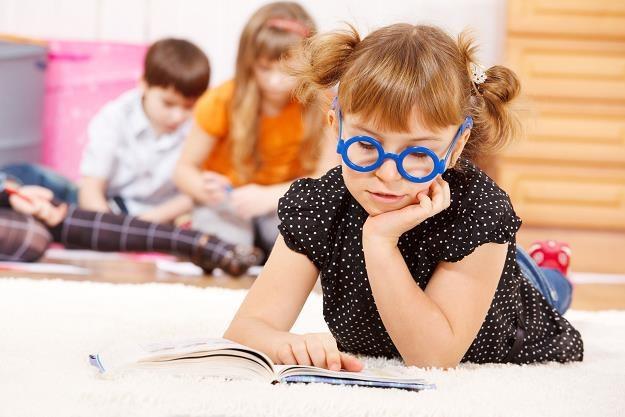 Będą wyższe stypednia socjalne dla uczniów /©123RF/PICSEL