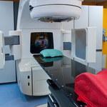 Będą zmiany w pakiecie onkologicznym? Komisja zdrowia poparła projekt