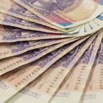 podatek płacony przez banki. NIE belkowy