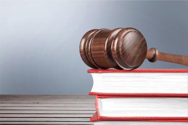 Będą zmiany w prawie dot. przejmowania rodzinnych firm /©123RF/PICSEL