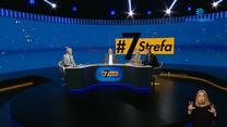 """Będą zmiany w siatkówce? """"Znowu jesteśmy prekursorem"""" WIDEO (Polsat Sport)"""