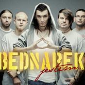 Bednarek