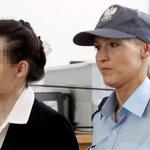 Będzie apelacja od wyroku dla Katarzyny W.