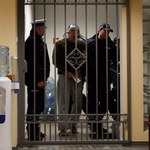 Będzie areszt dla sprawcy wypadku w Kamieniu Pomorskim?