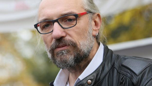 Będzie audyt przepływów finansowych w KOD. Szumełda: Moje zaufanie do Kijowskiego jest nadszarpnięte
