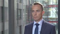 Będzie bankrutować coraz więcej polskich firm