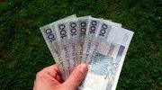 Będzie bój o wyższą płacę minimalną