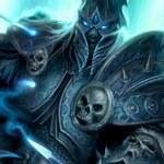 Będzie czwarte rozszerzenie do World of Warcraft