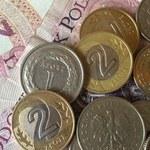 Będzie dodatkowa podwyżka płacy minimalnej