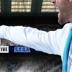 Będzie dokument o Football Managerze